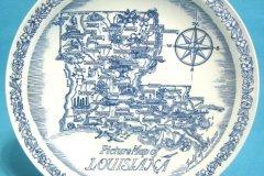 louisianna_map_commemorative_in_blue