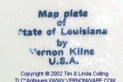 louisianna_map_commemorative_in_blue_backstamp