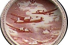 martin_aircraft_commemorative_3