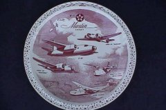 martin_aircraft_commemorative_in_maroon