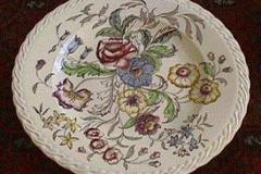 mayflower_14_inch_chop_plate