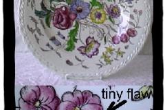 mayflower_14_inch_chop_plate_2
