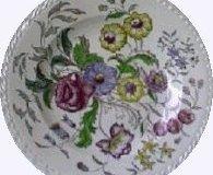 mayflower_14_inch_chop_plate_3