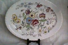 mayflower_14_inch_platter