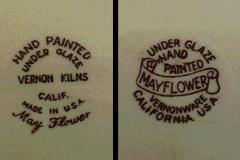 mayflower_backstamp_styles