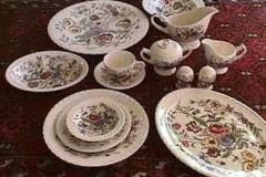 mayflower_collection_1