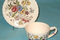 mayflower_cup_and_saucer