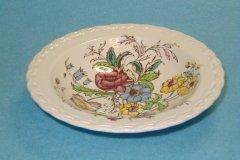 mayflower_fruit_bowl