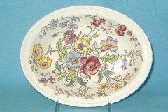 mayflower_oval_vegetable_bowl