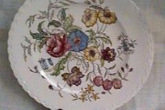 mayflower_plate