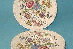 mayflower_salad_plates