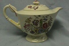 mayflower_tea_pot_2
