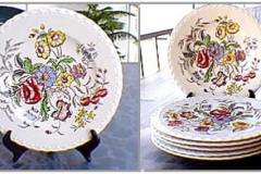 mayglower_plates