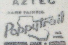 metlox_california_contempora_13_inch_chop_backstamp