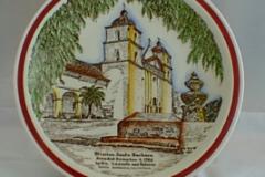 missions_santa_barbara