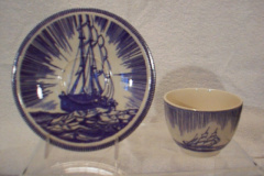 moby_dick_blue_demi_cup_and_saucer