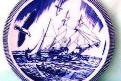 moby_dick_blue_dinner_plate