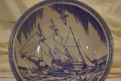 moby_dick_blue_salad_bowl_11_inch