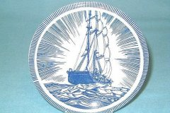 moby_dick_bread_and_butter_in_blue