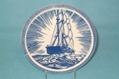 moby_dick_bread_and_butter_plate_in_blue