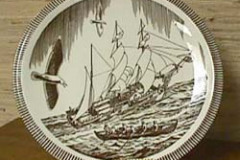 moby_dick_brown_14_inch_chop_plate