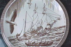 moby_dick_brown_16.5_inch_chop_plate