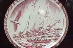 moby_dick_pink_14_inch_chop_plate