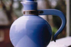 modern_california_coffee_carafe_in_azure_blue