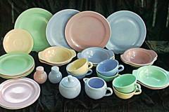 modern_california_collection_2