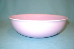 modern_california_salad_serving_bowl_in_orchid_side_view