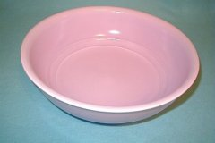 modern_california_salad_serving_bowl_in_orchid_top_view