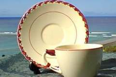 monterey_cup_and_saucer