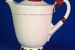 monterey_demitasse_coffee_pot_1