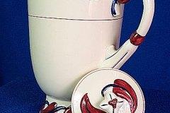 monterey_demitasse_coffee_pot_2
