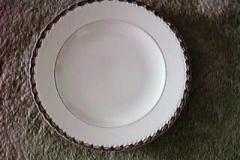 monterey_dinner_plate