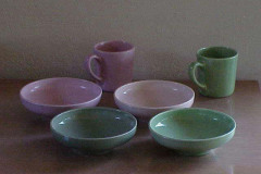 monterey_of_california_and_cielo_ware_and_vernonware_mugs_and_bowls_2