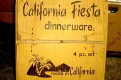 monterey_of_california_box_named_as_california_fiesta