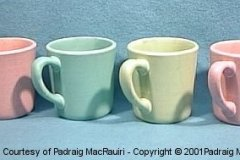 monterey_of_california_mugs