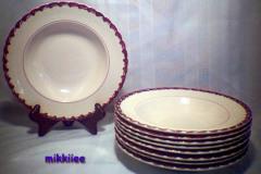 monterey_rim_soup_bowls
