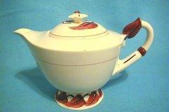 monterey_teapot_1