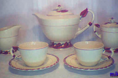 monterey_teapot_cream_and_sugar_and_cups_and_saucers