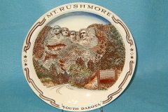 mount_rushmore_commemorative_in_multicolor