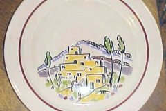 mountain_mission_14-inch_chop_plate