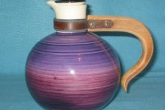 mystery_blend_coffee_carafe