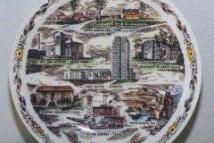 north_dakota_commemorative_in_multicolor