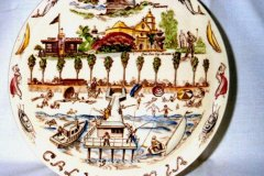 oceanside_calif_multicolor_commemorative_plate