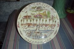 oceanside_calif_multicolor_commemorative_plate_2