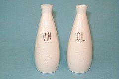 oil_and_vinegar_cruets
