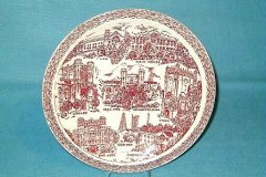 oklahoma_university_commemorative_in_maroon