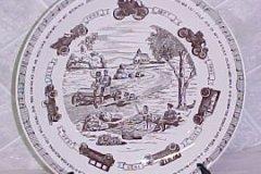 oldsmobile_east_lansing_mi_commemorative_in_brown